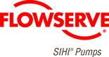 Flowserve SIHI Germany GmbH